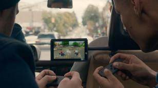 Nintendo, Switch üretimini ikiye katlayacak