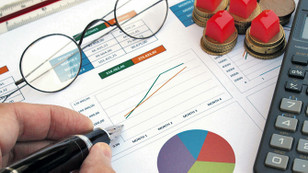 İşletme finansmanında kaygan zemin: Likidite yönetimi