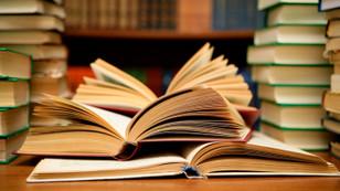 Yılın kitabı nisan 2017 adayları