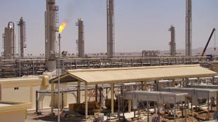 Mısır petrol sorununu Irak ile çözdü