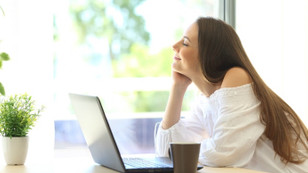 PAGEGROUP, Yeni Ekonomi Vakfı Araştırması'na dikkat çekiyor: Zihinsel refah için 5 yol