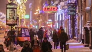 'Rusya'nın makroekonomik durumu kötüleşiyor'