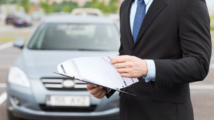 Trafik sigortasında 'taksit' sorunu