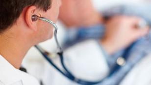 'Tamamlayıcı sağlık' 405 bin kişiye ulaştı