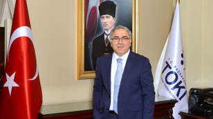 Göztepe ve Karşıyaka statları ihaleye çıkıyor