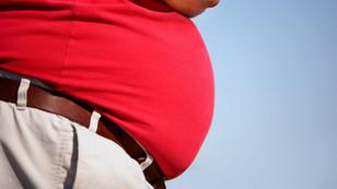 Obezite ameliyatı sonrası ilk bir yıla dikkat