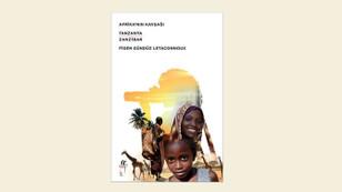 Afrika mozaiğine yolculuk