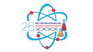 Uluslararası bilim maratonu 26. kez MEF'te başlıyor
