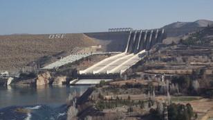 Yenilenebilir enerjiye 1.7 milyar lira destek