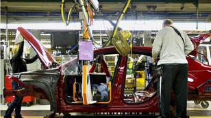Avrupa'da otomotiv satışları düştü, Türk yan sanayi nasıl etkilendi?