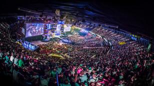 Facebook, oyun turnuvalarını canlı yayınlayacak