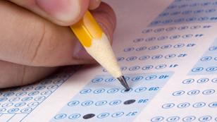Mazeret sınavlarının ikinci gün oturumu başladı