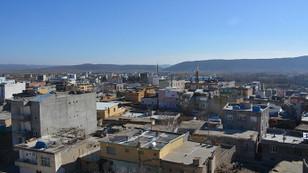 Diyarbakır Hani'de sokağa çıkma yasağı kalktı