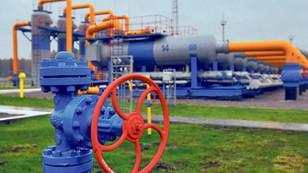 Boru hattı projelerinde TSE-BOTAŞ iş birliği