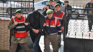 Akaryakıt firmalarına PKK operasyonu