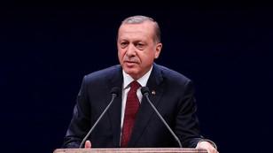 Erdoğan: Çapa Tıp Fakültesi taşınacak
