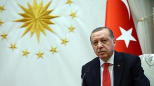 Erdoğan, Brüksel'de AB yetkilileri ile görüşecek