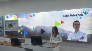 Türk Telekom'dan 'operasyon' açıklaması