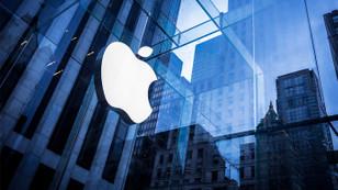 Apple, öğrencilere programlama öğretecek