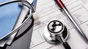 Türkiye'nin katastrofik sağlık harcaması artıyor