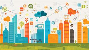 İspak Ambalaj, sanayinin geleceğine yatırım yapıyor