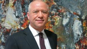 Çakıroğlu: En çok büyükelçiler randevu istiyor
