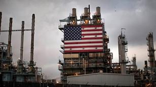 'Amerikan petrolünde üretim artacak'