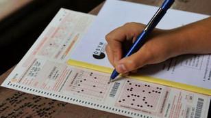 ÖSYM'den ALES adaylarına 09.45 uyarısı