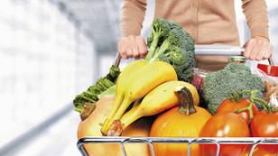 Gıdada israfı önleme hareketi