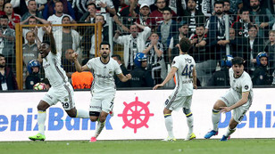 Fenerbahçe 'pes' etmiyor