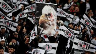 Beşiktaş Passolig'de Galatasaray'ı geçti