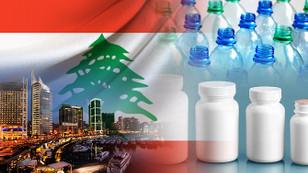 Lübnanlı firma plastik şişe satın alacak