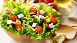 Gastrofizik: Yeni yemek yeme bilimi