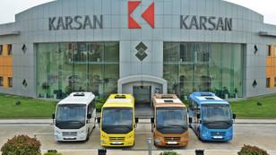 Karsan'a rekabet soruşturması