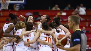 İspanya, Avrupa şampiyonu oldu