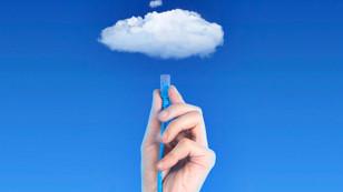 İşinize hız katmak için buluta geçmeniz lazım