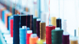 Türk tekstilcisinden Belgrad seferi