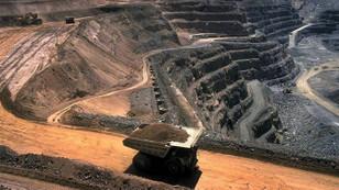 Maden Atıkları Yönetmeliği 15 Temmuz'da yürürlüğe girecek