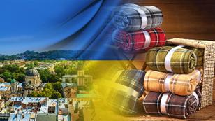 Ukraynalı firma polar battaniye ithal edecek