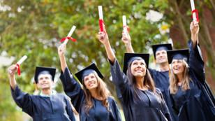 2017 Üniversite taban puanları ve kontenjanları (ÖSYM tercih kılavuzu)