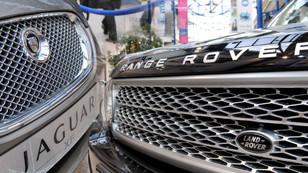 Jaguar Land Rover'da yeni dönem başlıyor
