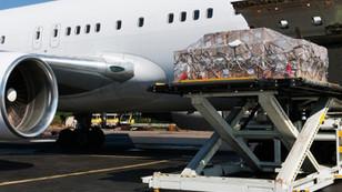 Haziranda hava kargo taşımalarına Katar dopingi