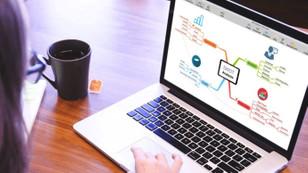 İş dünyası için SWOT analizi nedir?