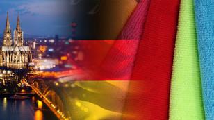 Alman firma mikrofiber kumaş ithal edecek
