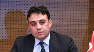 Kayseri'de desteklediğimiz çalışmalar ile Ar-Ge merkezi sayısı altıya ulaştı