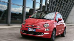 Fiat'tan temmuz kampanyası