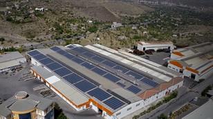 Demirkaya Holding, 20 ürün için Ar-Ge çalışması yürütüyor