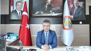 Samsun'da Arap üniversitesi yatırımına '15 Temmuz' engeli