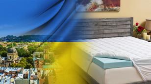 Ukraynalı ithalatçı yatak kumaşı talep ediyor