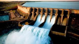 Yenilenebilir enerjiye 8,5 milyar TL destek